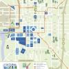 ICT map