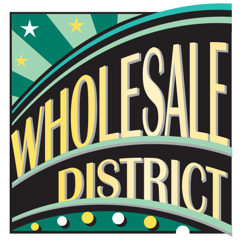 cd-wholesaledistrict
