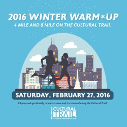 2016WinterWarmUp_Graphic-01