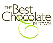 BestChocolateinTown
