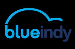 BlueIndy-Logo