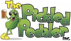 PickledPedalerLogoFinal