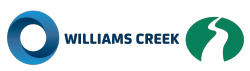 Williams Creek CoBranded Logo